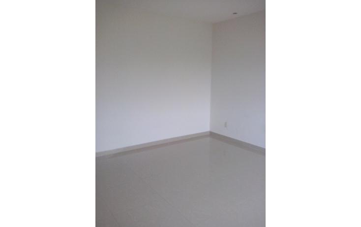 Foto de departamento en renta en  , lomas residencial, alvarado, veracruz de ignacio de la llave, 1611548 No. 09