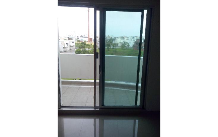 Foto de departamento en renta en  , lomas residencial, alvarado, veracruz de ignacio de la llave, 1611548 No. 13