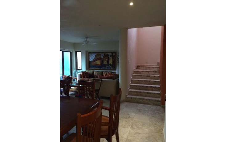 Foto de casa en venta en  , lomas residencial, alvarado, veracruz de ignacio de la llave, 1624714 No. 02