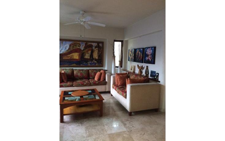 Foto de casa en venta en  , lomas residencial, alvarado, veracruz de ignacio de la llave, 1624714 No. 04