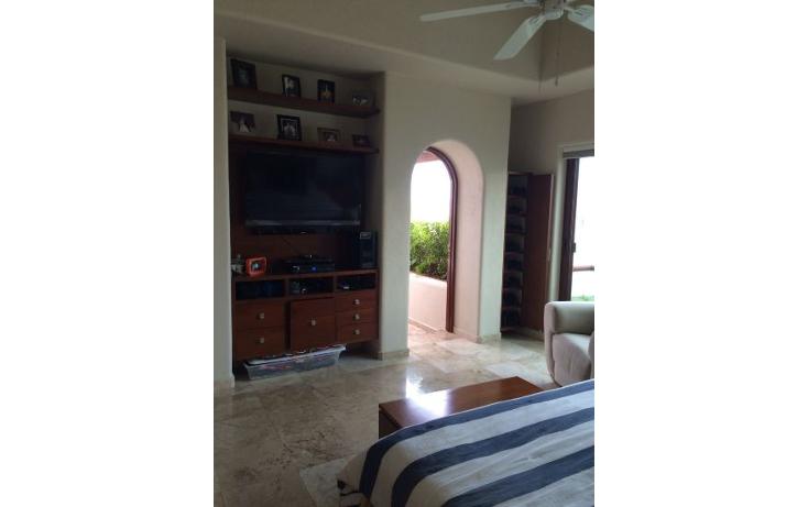 Foto de casa en venta en  , lomas residencial, alvarado, veracruz de ignacio de la llave, 1624714 No. 05