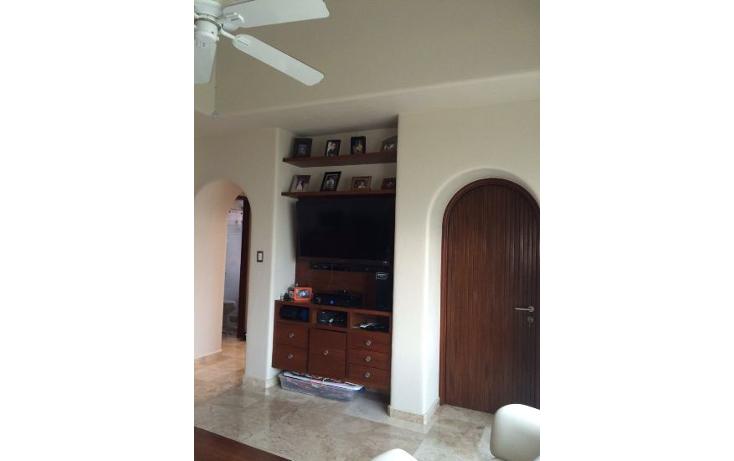 Foto de casa en venta en  , lomas residencial, alvarado, veracruz de ignacio de la llave, 1624714 No. 06