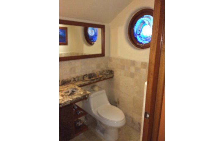 Foto de casa en venta en  , lomas residencial, alvarado, veracruz de ignacio de la llave, 1624714 No. 08