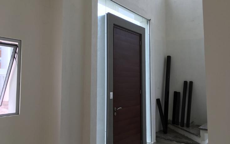 Foto de casa en venta en  , lomas residencial, alvarado, veracruz de ignacio de la llave, 1676784 No. 02