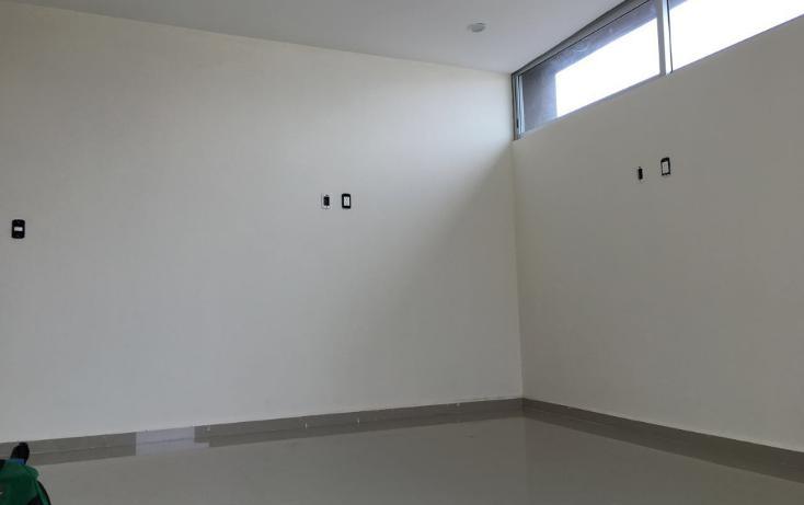 Foto de casa en venta en  , lomas residencial, alvarado, veracruz de ignacio de la llave, 1676784 No. 10