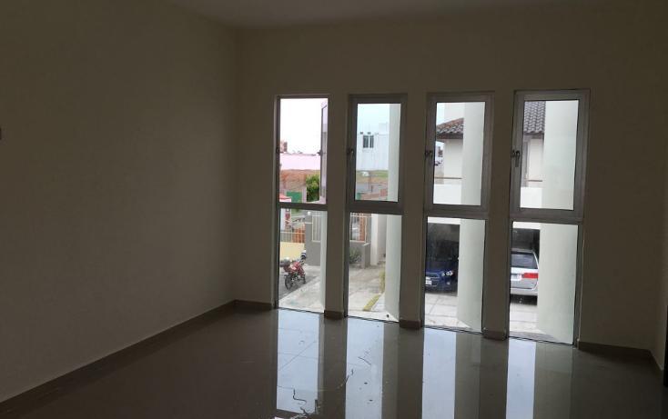 Foto de casa en venta en  , lomas residencial, alvarado, veracruz de ignacio de la llave, 1676784 No. 11
