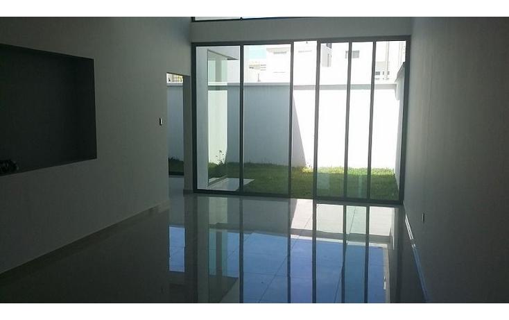 Foto de casa en venta en  , lomas residencial, alvarado, veracruz de ignacio de la llave, 1739628 No. 04