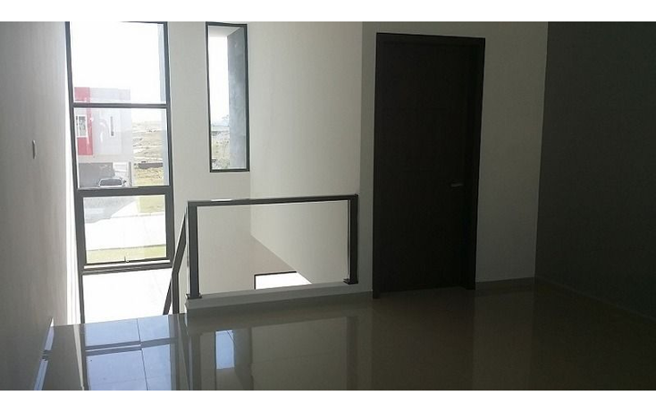 Foto de casa en venta en  , lomas residencial, alvarado, veracruz de ignacio de la llave, 1739628 No. 05