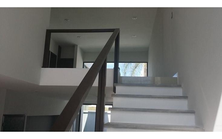 Foto de casa en venta en  , lomas residencial, alvarado, veracruz de ignacio de la llave, 1739628 No. 06