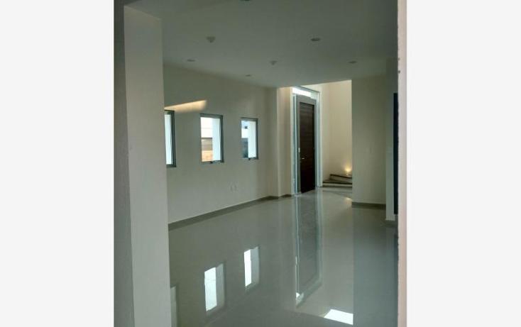 Foto de casa en venta en  , lomas residencial, alvarado, veracruz de ignacio de la llave, 1755092 No. 09