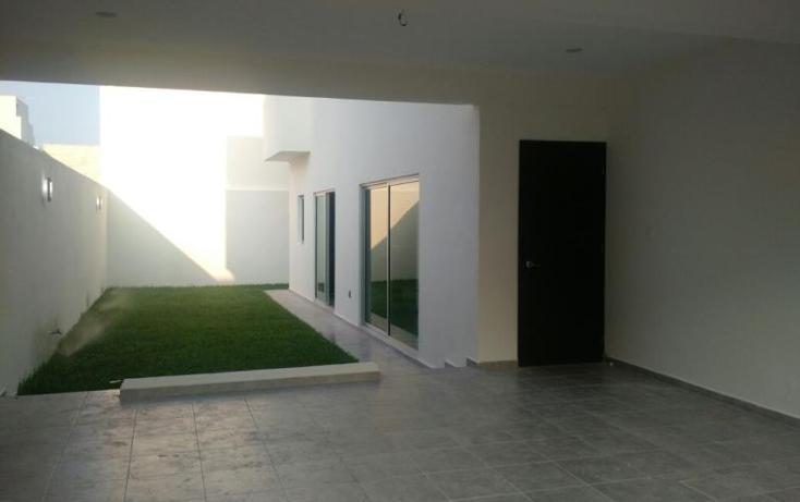 Foto de casa en venta en  , lomas residencial, alvarado, veracruz de ignacio de la llave, 1755092 No. 11