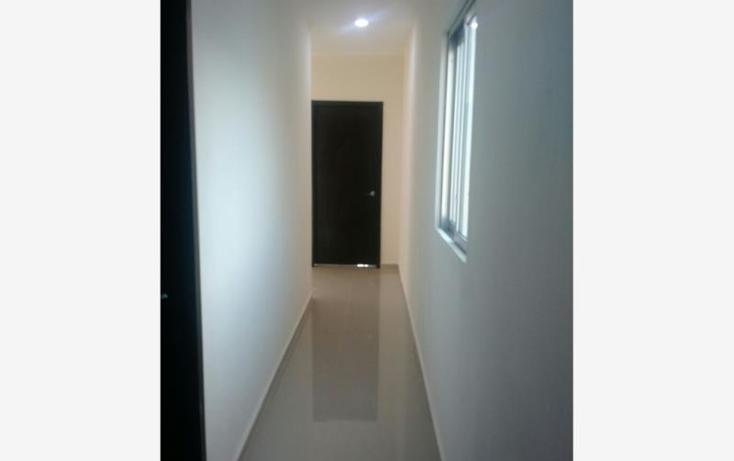 Foto de casa en venta en  , lomas residencial, alvarado, veracruz de ignacio de la llave, 1755092 No. 20