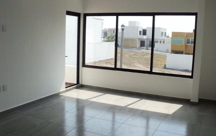 Foto de casa en venta en  , lomas residencial, alvarado, veracruz de ignacio de la llave, 1785730 No. 01