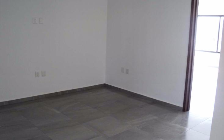 Foto de casa en venta en  , lomas residencial, alvarado, veracruz de ignacio de la llave, 1785730 No. 05