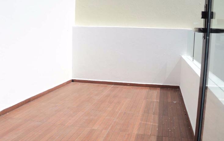 Foto de casa en venta en  , lomas residencial, alvarado, veracruz de ignacio de la llave, 1785730 No. 07