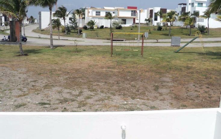 Foto de casa en venta en  , lomas residencial, alvarado, veracruz de ignacio de la llave, 1785730 No. 08