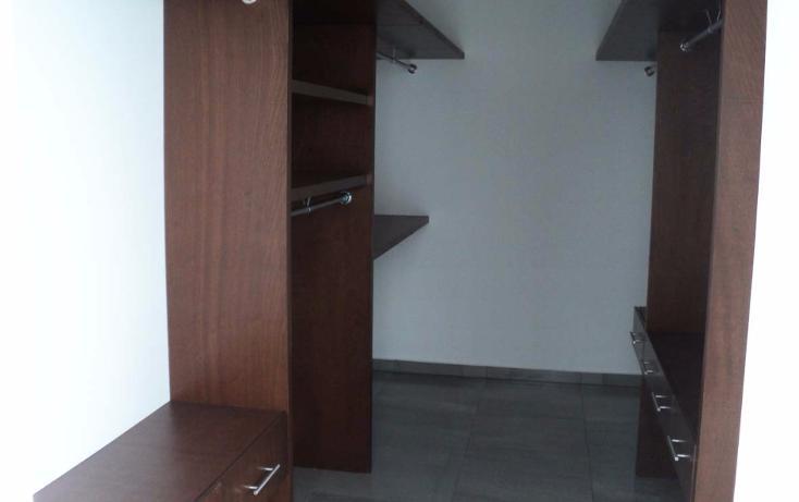 Foto de casa en venta en  , lomas residencial, alvarado, veracruz de ignacio de la llave, 1785730 No. 10