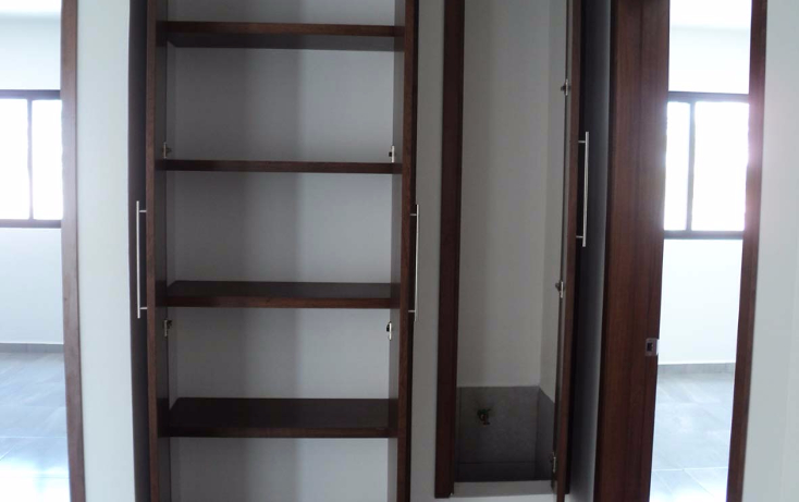 Foto de casa en venta en  , lomas residencial, alvarado, veracruz de ignacio de la llave, 1785730 No. 11