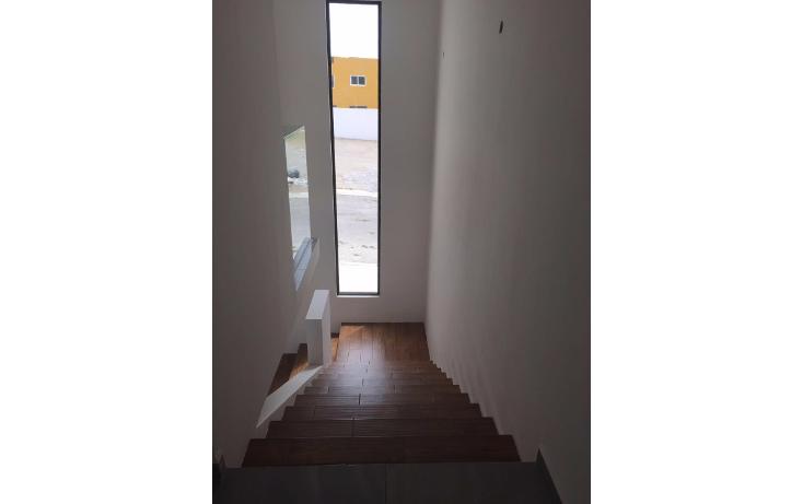 Foto de casa en venta en  , lomas residencial, alvarado, veracruz de ignacio de la llave, 1828866 No. 10