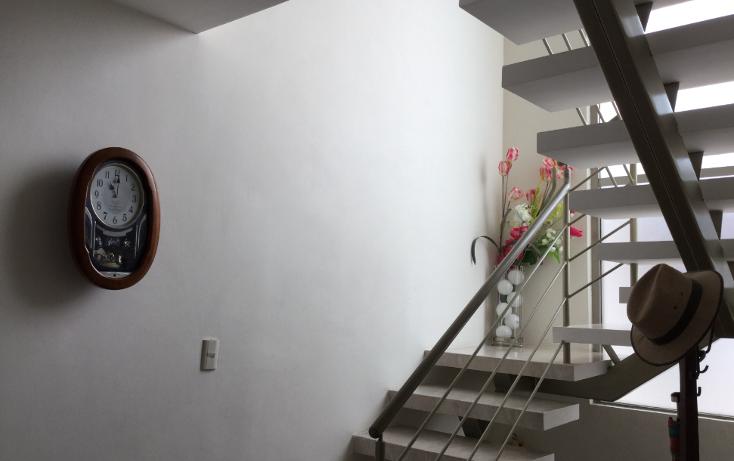Foto de casa en venta en  , lomas residencial, alvarado, veracruz de ignacio de la llave, 1857700 No. 07