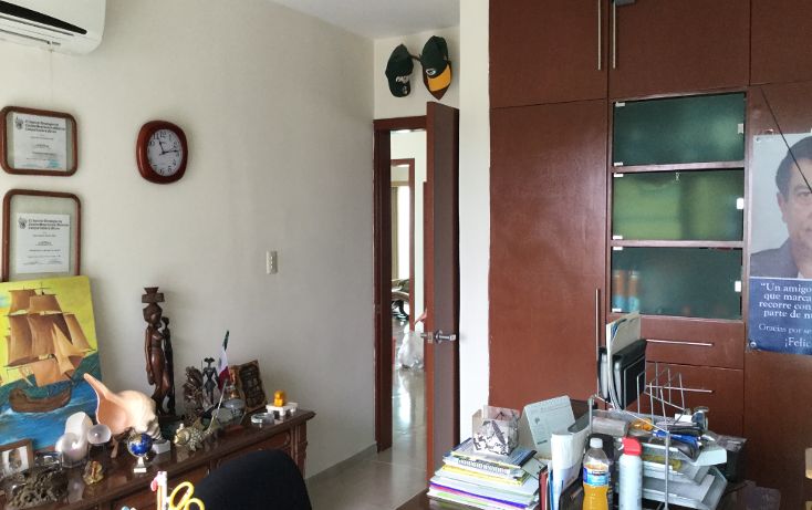 Foto de casa en venta en  , lomas residencial, alvarado, veracruz de ignacio de la llave, 1857700 No. 09