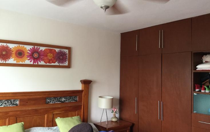Foto de casa en venta en  , lomas residencial, alvarado, veracruz de ignacio de la llave, 1857700 No. 10