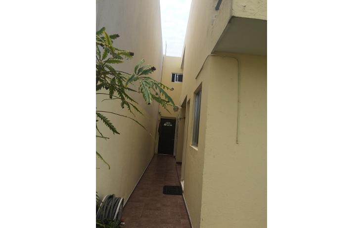 Foto de casa en venta en  , lomas residencial, alvarado, veracruz de ignacio de la llave, 1873108 No. 08