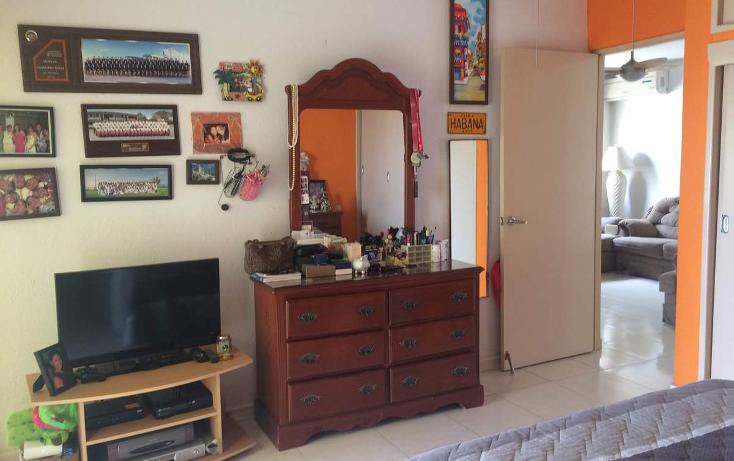 Foto de casa en venta en  , lomas residencial, alvarado, veracruz de ignacio de la llave, 1873108 No. 23