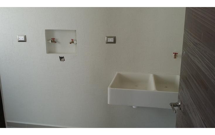 Foto de casa en venta en  , lomas residencial, alvarado, veracruz de ignacio de la llave, 1951316 No. 06