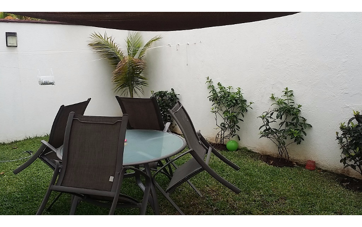 Foto de casa en venta en  , lomas residencial, alvarado, veracruz de ignacio de la llave, 1951448 No. 11