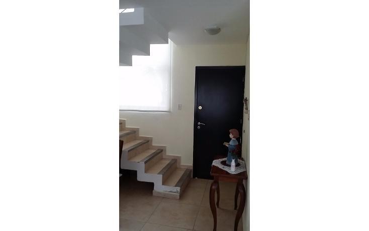 Foto de casa en venta en  , lomas residencial, alvarado, veracruz de ignacio de la llave, 1951448 No. 13