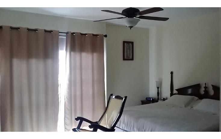 Foto de casa en venta en  , lomas residencial, alvarado, veracruz de ignacio de la llave, 1951448 No. 21