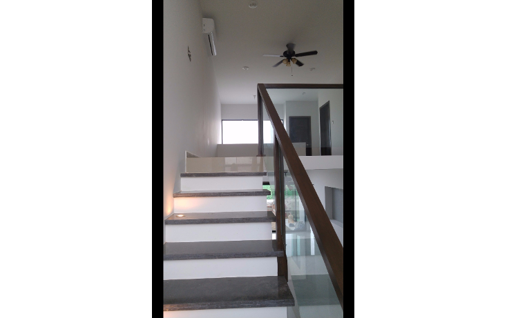 Foto de casa en venta en  , lomas residencial, alvarado, veracruz de ignacio de la llave, 1976814 No. 17