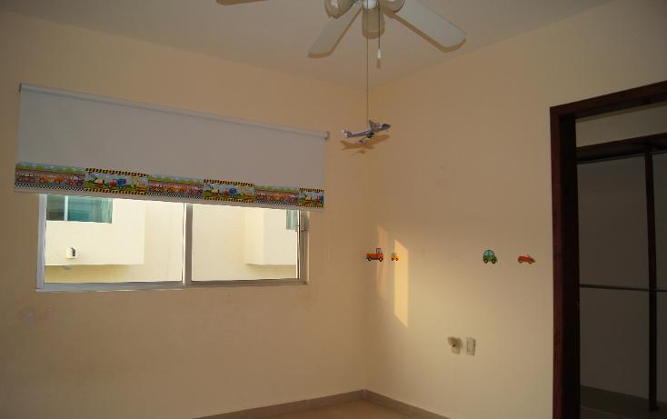 Foto de casa en venta en  , lomas residencial, alvarado, veracruz de ignacio de la llave, 1984326 No. 09