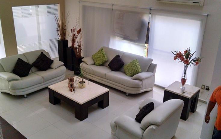 Foto de casa en venta en  , lomas residencial, alvarado, veracruz de ignacio de la llave, 2000626 No. 03