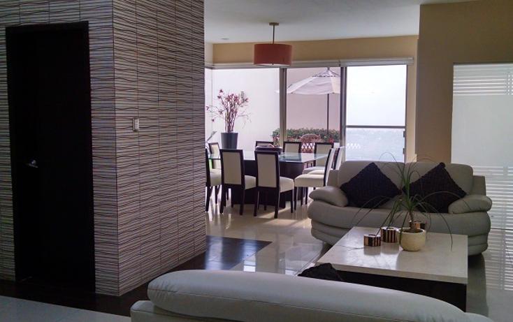 Foto de casa en venta en  , lomas residencial, alvarado, veracruz de ignacio de la llave, 2000626 No. 04