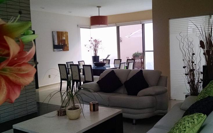 Foto de casa en venta en  , lomas residencial, alvarado, veracruz de ignacio de la llave, 2000626 No. 05
