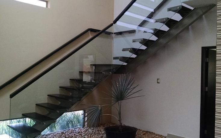Foto de casa en venta en  , lomas residencial, alvarado, veracruz de ignacio de la llave, 2000626 No. 08