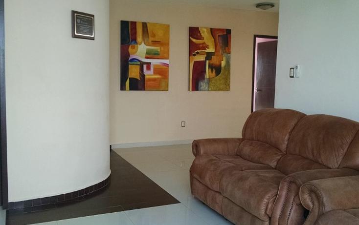 Foto de casa en venta en  , lomas residencial, alvarado, veracruz de ignacio de la llave, 2000626 No. 10