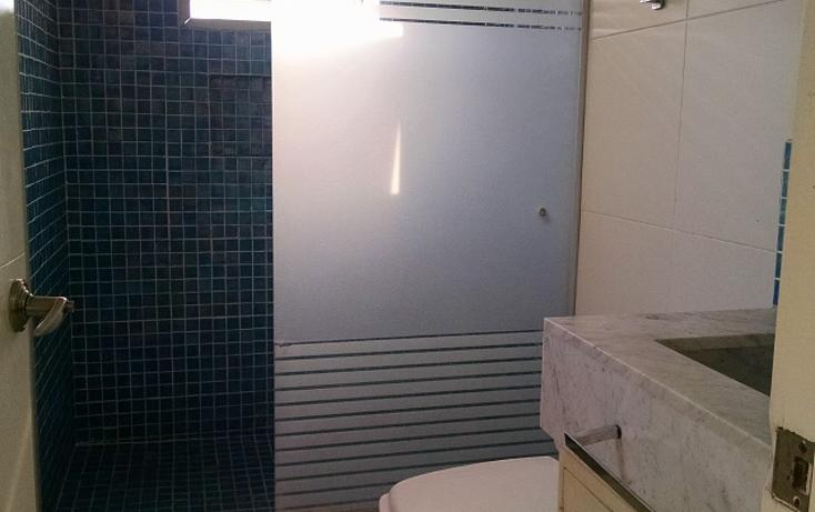 Foto de casa en venta en  , lomas residencial, alvarado, veracruz de ignacio de la llave, 2000626 No. 11