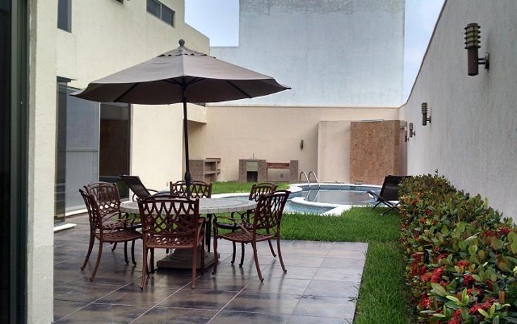 Foto de casa en venta en  , lomas residencial, alvarado, veracruz de ignacio de la llave, 2000626 No. 14