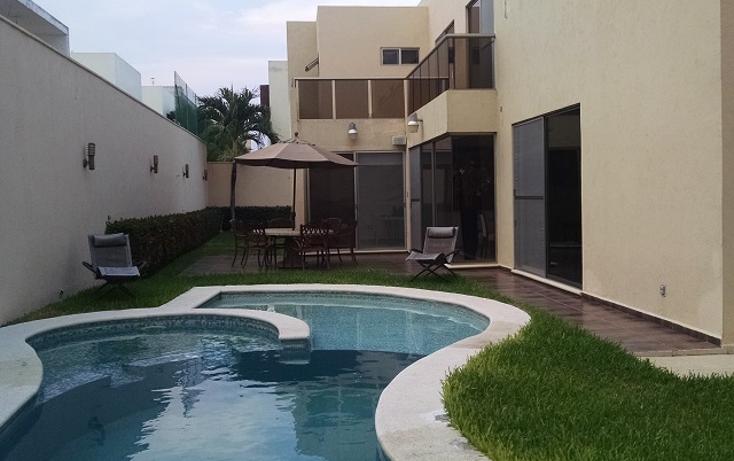 Foto de casa en venta en  , lomas residencial, alvarado, veracruz de ignacio de la llave, 2000626 No. 15