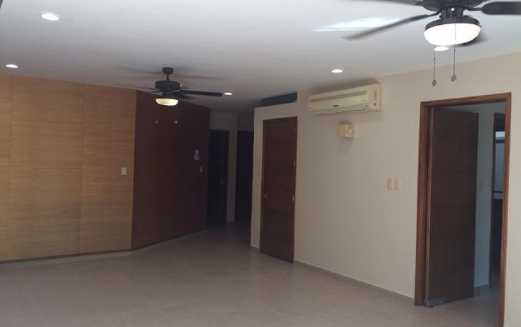 Foto de casa en venta en  , lomas residencial, alvarado, veracruz de ignacio de la llave, 2013002 No. 03