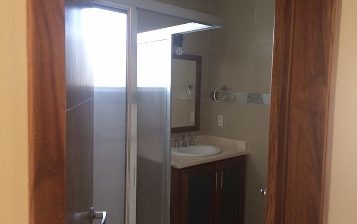 Foto de casa en venta en  , lomas residencial, alvarado, veracruz de ignacio de la llave, 2013002 No. 10