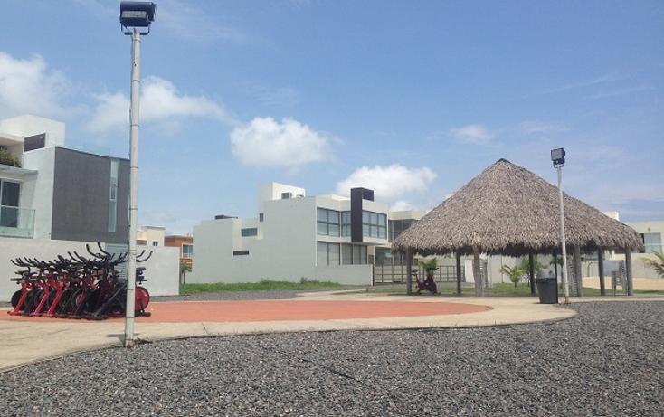 Foto de terreno habitacional en venta en  , lomas residencial, alvarado, veracruz de ignacio de la llave, 2627377 No. 02