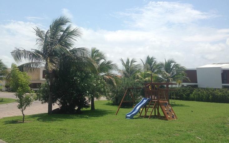 Foto de terreno habitacional en venta en  , lomas residencial, alvarado, veracruz de ignacio de la llave, 2627377 No. 03