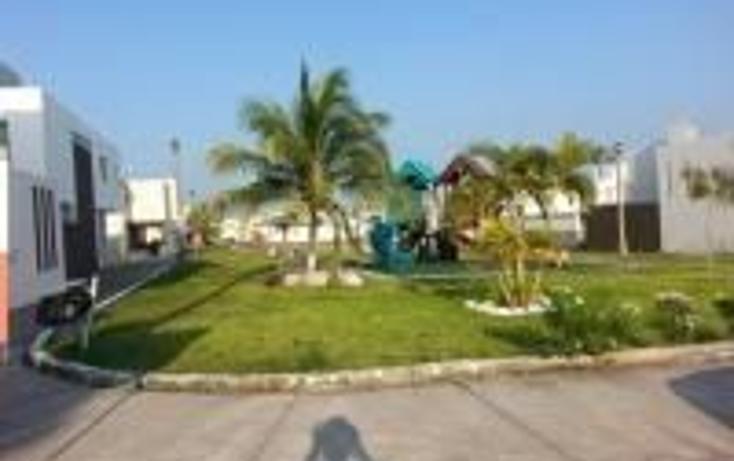 Foto de terreno habitacional en venta en  , lomas residencial, alvarado, veracruz de ignacio de la llave, 2631815 No. 04