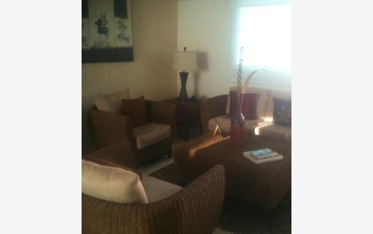 Foto de casa en venta en  , lomas residencial, alvarado, veracruz de ignacio de la llave, 2703285 No. 03