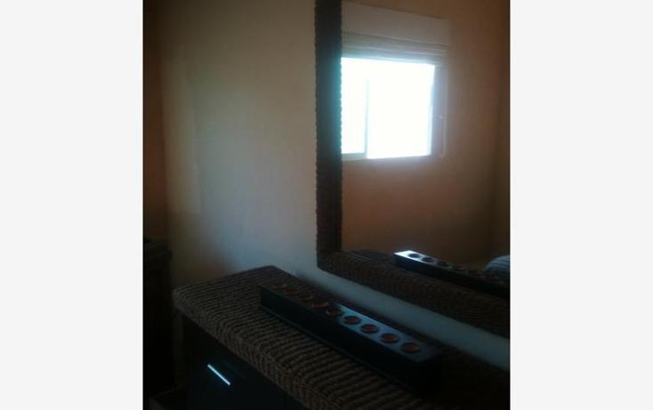 Foto de casa en venta en  , lomas residencial, alvarado, veracruz de ignacio de la llave, 2703285 No. 08