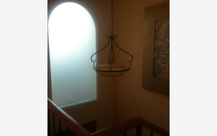 Foto de casa en venta en  , lomas residencial, alvarado, veracruz de ignacio de la llave, 2703285 No. 09